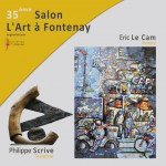 Catalogue du Salon 2013