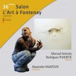catalogue du salon 2014