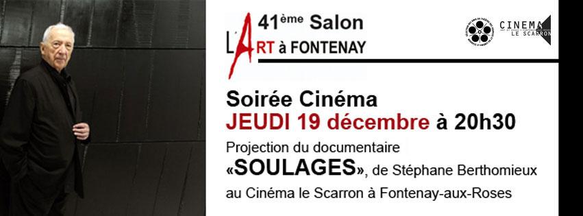 fb-evenement_-filmsoulages