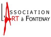 L'Art à Fontenay