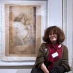 "Prix Pierre Bonnard : Sylviane CANINI ""Yama Mata Yama II"""