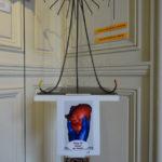 Coup de coeur du public et des artistes - Jean Marguin