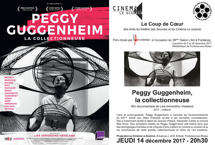 affiche-peggy