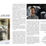 article Rémi PLANCHE