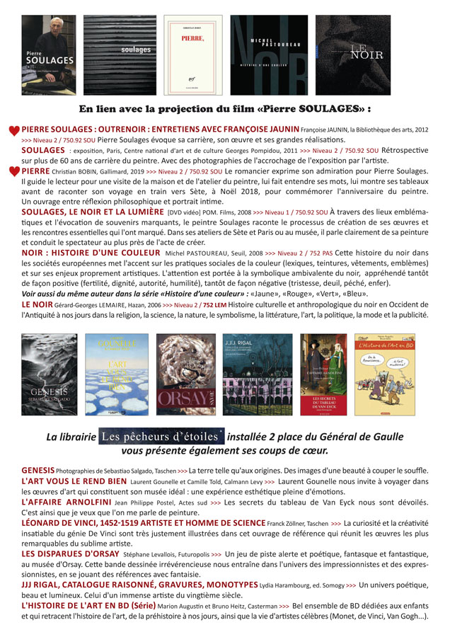 bibliographie 2019 - page 2