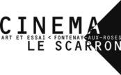 logo-cinema-nb