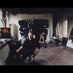 extrait-film-01