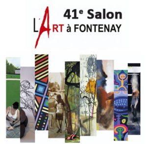 Salon 2019