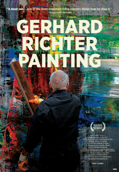 2016_gerhard-richter-painting-affiche-coul