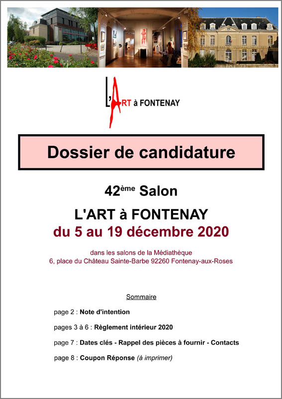 visuel-dossier-de-candidature-2020